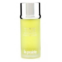 La Prairie Cellular Energizing Body Spray Energetyzujący spray do ciała 50ml