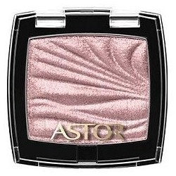 Astor Eye Artist Color Waves Cień do powiek 600 Delicate Pink 11g