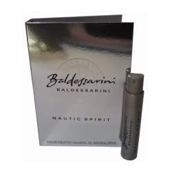 Baldessarini Nautic Spirit Woda toaletowa 1ml spray