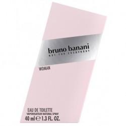 Bruno Banani Woman Woda toaletowa 40ml spray