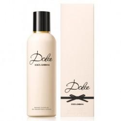 Dolce & Gabbana Dolce Żel pod prysznic 200ml