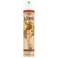L`Oreal Elnett Lakier do włosów Farbowanych 250ml