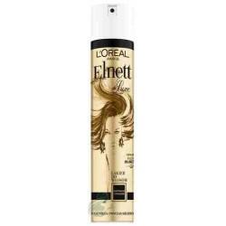 L`Oreal Elnett Lakier do włosów Połysk Diamentu 250ml