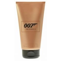 James Bond 007 For Women II Balsam do ciała 150ml