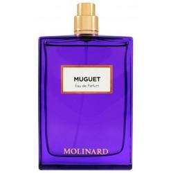 Molinard Muguet Woda perfumowana 75ml spray