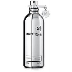 Montale Embruns d`Essaouira Woda perfumowana 100ml spray