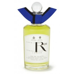Penhaligon`s Anthology Esprit Du Roi Woda toaletowa 100ml spray TESTER