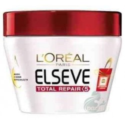 L`Oreal Elseve Color Vive Maska do włosów 300ml