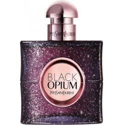 Yves Saint Laurent Black Opium Nuit Blanche Woda perfumowana 90ml spray