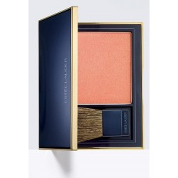 Estee Lauder Pure Color Envy Sculpting Blush Róż w pudrze 310 Peach Passion 7g