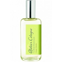 Atelier Cologne Cedrat Enivrant Perfumy 100ml spray
