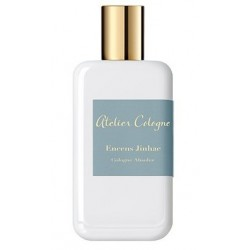 Atelier Cologne Encens Jinhae Perfumy 100ml spray