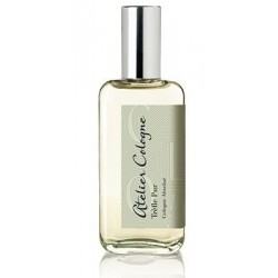 Atelier Cologne Trefle Pur Perfumy 100ml spray