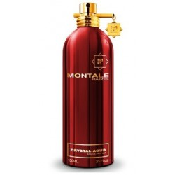 Montale Crystal Aoud Woda perfumowana 100ml spray