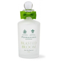 Penhaligon`s Blasted Bloom Woda perfumowana 100ml spray
