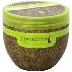 Macadamia Professional Natural Oil Deep Repair Masque Odżywcza maska do włosów suchych i zniszczonych 470ml