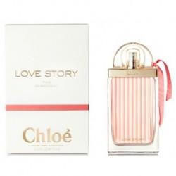 Chloe Love Story Eau Sensuelle Woda perfumowana 75ml spray