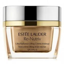 Estee Lauder Re-Nutriv Ultra Radiance Lifting Creme Makeup SPF15 Podkład w kremie 1N2 Ecru 30ml