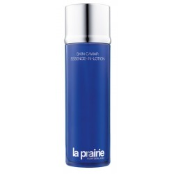 La Prairie Skin Caviar Essence-In-Lotion Lotion do twarzy 150ml