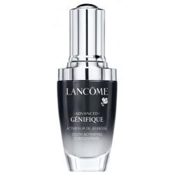 Lancome Genifique Advanced Zaawansowany koncentrat aktywujący młodość 30ml