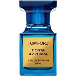 Tom Ford Costa Azzurra Woda perfumowana 30ml spray