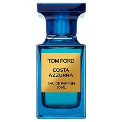 Tom Ford Costa Azzurra Woda perfumowana 50ml spray