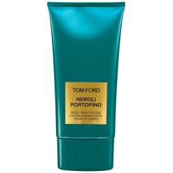 Tom Ford Neroli Portofino Balsam do ciała 150ml