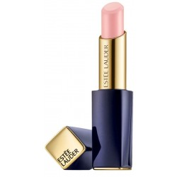 Estee Lauder Pure Color Envy Blooming Lip Balm Balsam do ust 3,2g