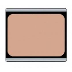 Artdeco Camouflage Cream Kamuflaż magnetyczny w kremie 20 Peach 4,5g