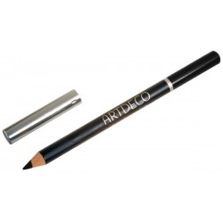 Artdeco Eye Brow Pencil Kredka do brwi Black 01 1,1g