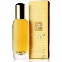 Clinique Aromatics Elixir Woda perfumowana 45ml spray