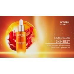 Biotherm Liquid Glow Skin Best Oil Olejek pielęgnacyjny z ekstraktem antyoksydacyjnym 30ml