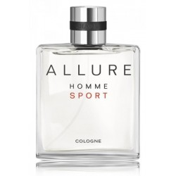 Chanel Allure Homme Sport Cologne Woda toaletowa 50ml spray