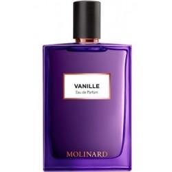 Molinard Vanille Woda perfumowana 75ml spray