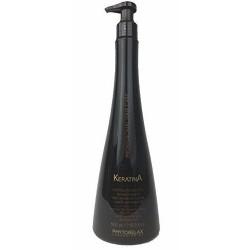 Phytorelax Keratina Reconstructor Conditioner Odżywka do rekonstrukcji włosów zniszczonych 500ml