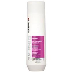 Goldwell Dualsenses Color Shampoo Szampon zapobiegający blaknięciu koloru do włosów farbowanych 250ml