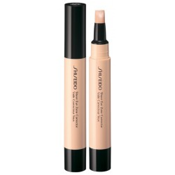 Shiseido Sheer Eye Zone Corrector Korektor do twarzy 103 Natural 3,8ml