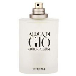 Giorgio Armani Acqua di Gio Pour Homme Woda toaletowa 100ml spray TESTER