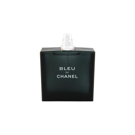 Chanel Bleu Woda toaletowa 100ml spray TESTER