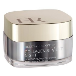 Helena Rubinstein Collagenist V-Lift Night Krem liftingujący na noc 50ml