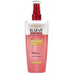 L`Oreal Elseve Color Vive Dwufazowy eliksir w sprayu 200ml