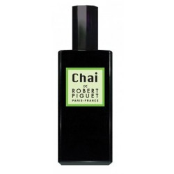 Robert Piguet Chai Woda perfumowana 100ml spray