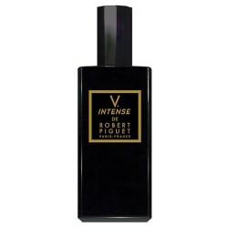 Robert Piguet V. Intense Woda perfumowana 100ml spray