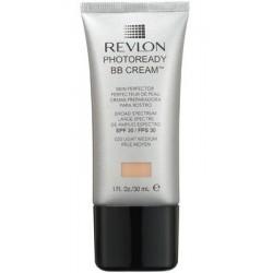 Revlon PhotoReady BB Cream SPF30 Krem BB do twarzy 020 Light Medium 30ml