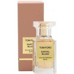 Tom Ford Santal Blush Woda perfumowana 50ml spray