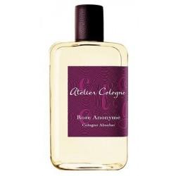 Atelier Cologne Rose Anonyme Perfumy 100ml spray