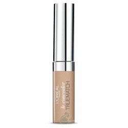 L`Oreal True Match Super Blednable Perfecting Concealer Korektor 5 Sand