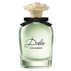 Dolce & Gabbana Dolce Woda perfumowana 150ml spray