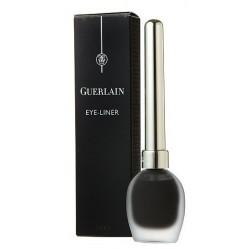 Guerlain Eye-Liner Eyeliner 01 Noir Ebene 5ml