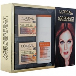 L`Oreal Age Perfect 50+ Zestaw kosmetyków